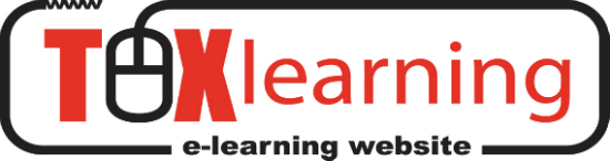 TOXlearning - UK clinical toxicology e-learning